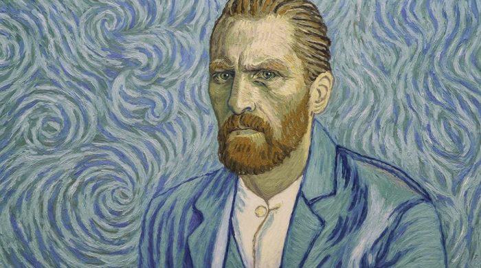 """,,Twój Vincent"""" z nagrodą Bestsellera Empiku"""