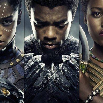 Oscarowy pojedynek faworytów i nowy superbohater Marvela. Co nowego na ekranach kin?