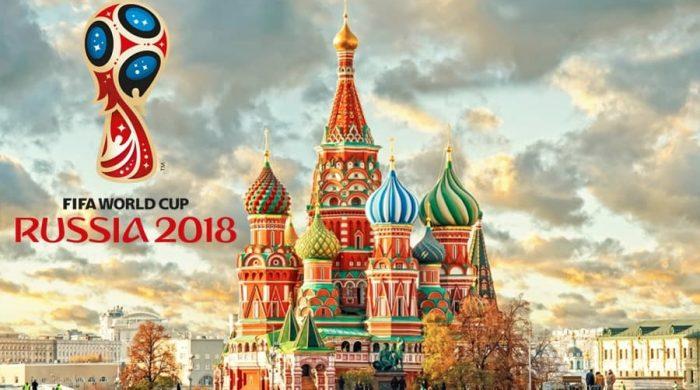 Relacje z Mistrzostw Świata w piłce nożnej w internecie. Propozycje Onet, WP i Sport.pl