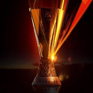 Polskie drużyny w drugiej rundzie eliminacji do Ligi Europy UEFA
