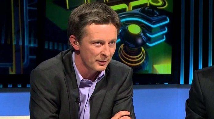 Andrzej Twarowski wraca do Canal+ Sport