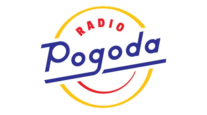 Radio Pogoda organizuje plebiscyt na najlepsze polskie utwory 100-lecia