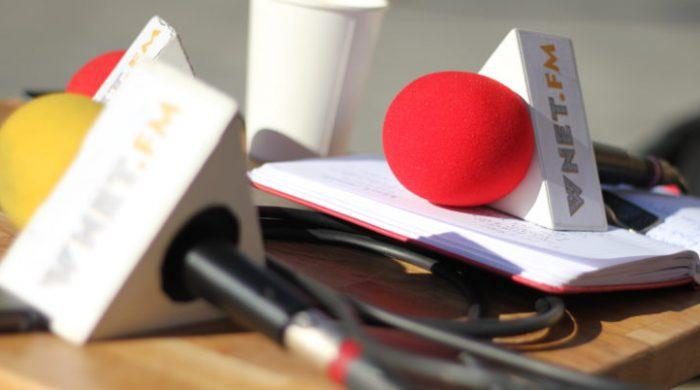 Radio Wnet rozpoczęło nadawanie naziemne