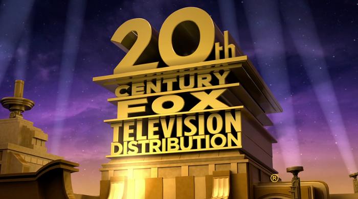 Filmy 20th Century Fox nadal w Canal+. Także w jakości 4K