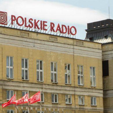 Polskie Radio dla rodzin górników z kopalni w Karwinie