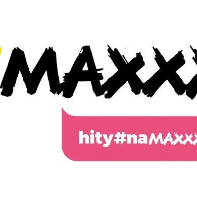 Margaret w nowych dżinglach RMF Maxxx