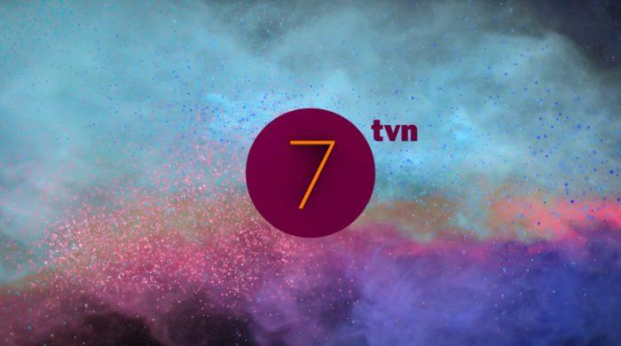 """""""Zakochani po uszy"""" i """"Big Brother"""". Wiosna w TVN7"""