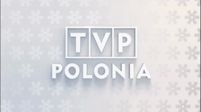 TVP Polonia z nową oprawą graficzną