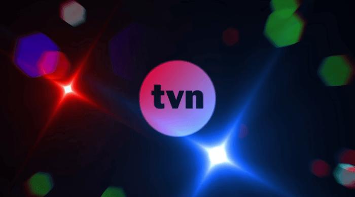 Telewizja TVN przesuwa datę rozpoczęcia wiosennej ramówki