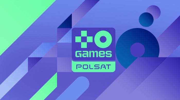 FIFA Ekstraklasa Cup 19 w Polsat Games